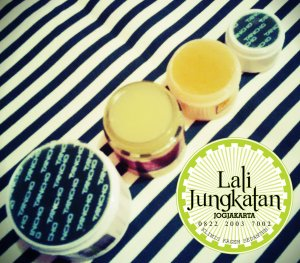 brilliantine-color-lalijungkatan