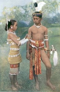 250px-Young_Ibans,_or_Sea_Dayaks