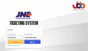 jne-online-booking