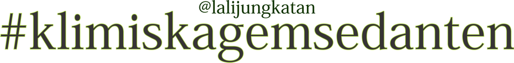 lalijungkatan-blogfooter