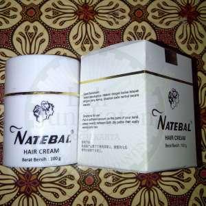 natebal-hair-cream-lalijungkatan