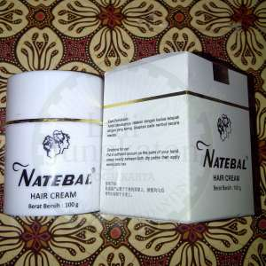 natebal-hair-cream-lalijungkatan