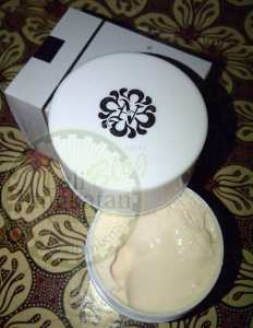 natebal-hair-cream-lalijungkatan1