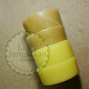 natural-beeswax-lalijungkatan