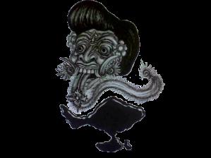 pelita-logo