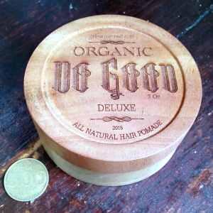 dogood-organic