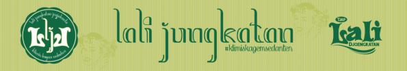 cropped-cropped-lalijungkatanblogheader-21.png