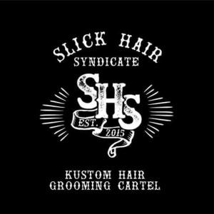 slickhairsyndicate