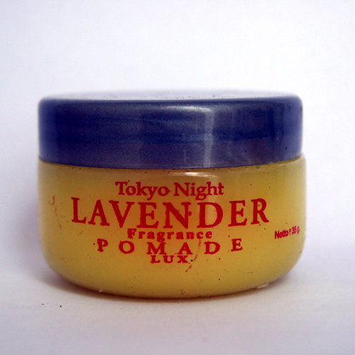 Tokyo-Night-Lavender-Pomade-Lux-500x750