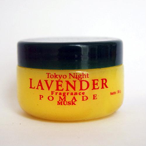 Tokyo-Night-Lavender-Pomade-Musk-500x750