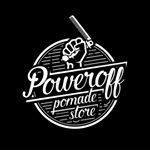 poweroff