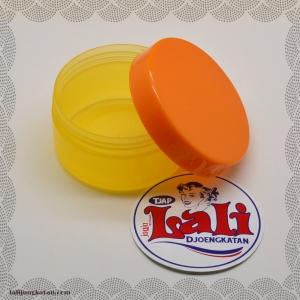 tjap-lali-djoengkatan-new